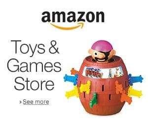 UK Toys Amazon toys associates 21 9