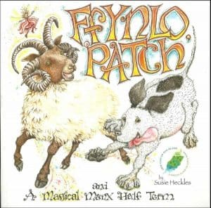 Ffynlo-Patch-and-a-Magical-Manx-Half-Term-by-Susie-Heckles-900x889