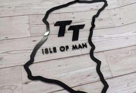 TT SIGN 2