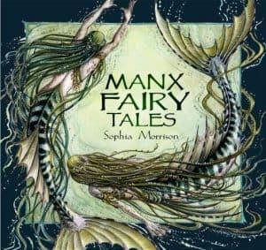 manx-fairy-tales